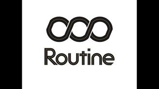 Routine〜SNSプロモーション特化型美容師オンラインサロン〜 本田晋一/岩田考司