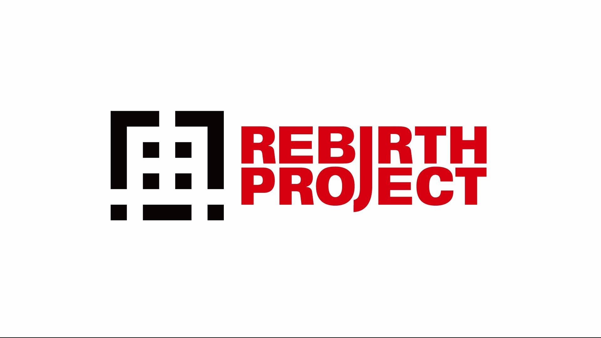 リバースプロジェクト